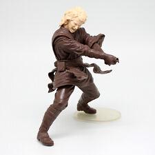 Genuine Star Wars 2005 Unleashed Revenge Of The Sith ANAKIN SKYWALKER Prototype