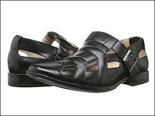 Stacy Adams Madigan Dress Men's Sandal 24864 001