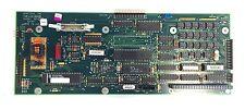 Quadtech 7600 Precision LCR Meter ASM I/O Board 750051 5510017 REV I1 C1