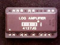 DIP-8 LF398N Philips Sample and Hold Amplifier