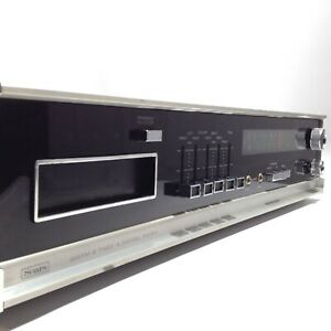 Vintage SEARS Model: 700.97000300 AM/FM 8 Track Player Stereo Receiver System