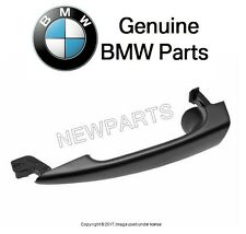 Car & Truck Exterior Door Handles for BMW 323i | eBay