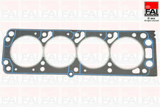HEAD GASKET FOR OPEL FRONTERA SPORT HG294 PREMIUM QUALITY