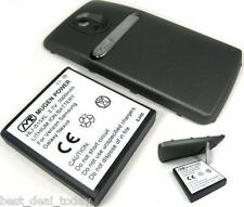 Mugen Power 3900MAH Extended Battery For Samsung Galaxy Nexus SPH-L700 Sprint