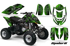 CAN-AM DS650 BOMBARDIER GRAPHICS KIT DS650X CREATORX DECALS STICKERS SXG
