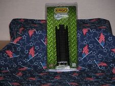 Ergo Grip Tri-Rail Forend  Remington 870 (NIB)