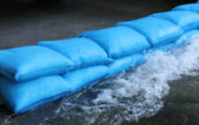 """Deluge Sandless Sandbags - Pack of 5 (approx 18""""x25"""")"""