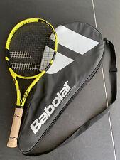 Babolat Aero JR 25 Kinder tennis schläger