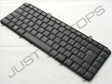 New Genuine Dell Vostro 1500 XPS M1330 M1530 Black Arabic US Keyboard /474J