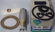 Fuelmiser FPE-276 In-Tank Electric Fuel Pump Holden Camira JD 1986 - 1987 EFI