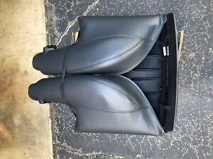 Toyota Solara Convertible Boot 2004 - 2008