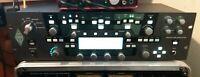 Kemper Profiler Amplifier Rack Powered Version 600+ Profiles