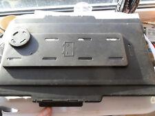 Rover 75 Cubierta de Batería
