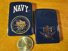 Naval Special Warfare Development Group DEVGRU Navy Seal Team VI Challenge Coin