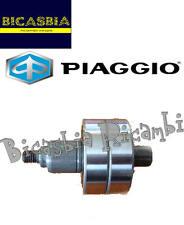 8456335 - ORIGINALE PIAGGIO ALBERO POMPA ACQUA 125 BEVERLY RST 200 CARNABY X8 X9