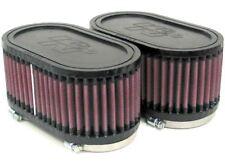 ru-3092 Universal Abrazadera filtro Apto Yamaha FZR1000 Yzf1000r YZF750R 990;