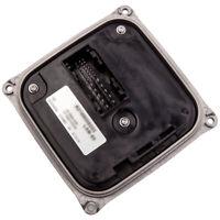 LED Headlight Ballast Control Unit For Benz ML-Class SL-Class 1668203689