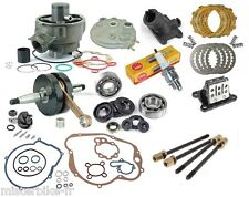 Pack Refaire kit réfection  50 cc moteur am6 rs 50 tzr dtr xp6 xps x limit power