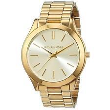 Michael Kors MK3179 Wristwatch