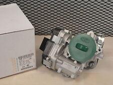 Original Opel Drosselklappenstutzen Z19DT und Z19DTL 5825253 NEU 93186494