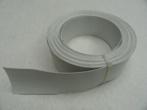 Belden  - 44 Conductor - 28AWG- Flat Ribbon Cable - Approx. 35' - Lot #2