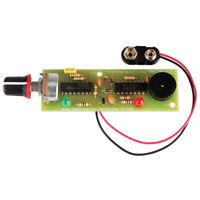 Piggyaxe Multi-Timer Kit