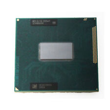 Procesador Intel Core i5-3230M SR0WY 2.6GHz Processor Usado
