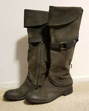 Area Forte Ontario Army Boots Women's 9.5