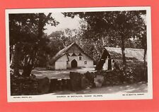 More details for church motalava banks' islands new hebrides vanuatu melanesian mission ref r509