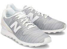 NEW BALANCE 996 Running Trainers WR996RWT Size 5
