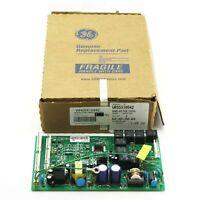 GE WR55X10942P Refrigerator Main Control Board WR55X10065 AP6048447 PS12069099