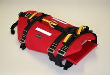 Alp Design Buoyancy Aid Dog Harness