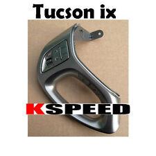 Steering handle left remote 967002S300SA for  Hyundai 2010 11 12 13 Tucson ix 35