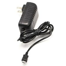 Wall AC Power Charger Adapter Cord FOR BARNES & NOBLE NOOK Color TABLET 8GB 16GB
