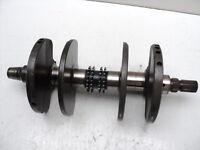 #3160 Honda VF500 VF 500 Interceptor Crankshaft / Crank Shaft