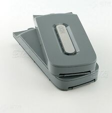 Lot of 2 Xbox 360 20GB Hard Drive Microsoft X804675-003 X812848-001