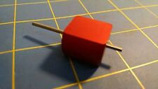 C-Can Bearing Installation Tool 1/24 slot car Mid America