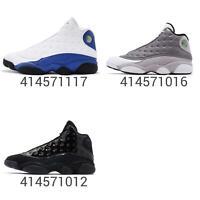 Nike Air Jordan 13 Retro XIII AJ13 Men Basketball Sneakers Shoes Pick 1