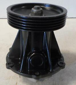 1998-06 Ferrari 456M, 575M Superamerica REBUILT Water Pump 2.176173/ 11281-01