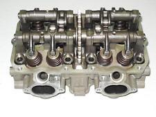 2010 Polaris fst Engine Cylinder Head 0452932 0454134 fs iq switchback