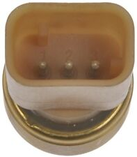 Oil Pressure Sender 904-7013 Dorman (HD Solutions)