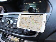 Supporto auto cruscotto bocchette griglie aria per Samsung Galaxy S3 S4 S5 Mini