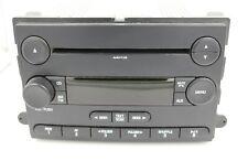 Ford Radio 7S4T-18C869-AB