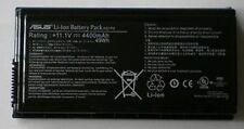 batería original ASUS 90-NLF1B2000Y A32-F5 YNB511