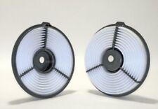 Air Filter 46186 Wix