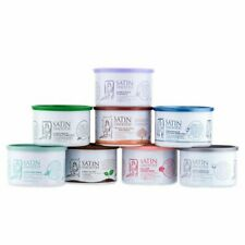 Satin Smooth Wax Dermatologist tested 14 oz pick one