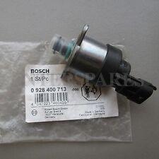 Bosch common-rail bomba de combustible sensor de presión Kia Sorento 2.5CRDI