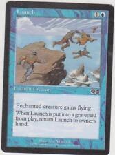 Magic MTG Tradingcard Urza's Saga 1998 Launch 82/350