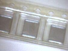 20x SMD Kondensator Capacitor 100nF 100V 20% VITRAMON X7R Case 2218