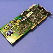 SIEMENS SIMATIC WINAC PRO LITE CPU BOARD 6ES7616-2PG01-0AB4 *PZB*